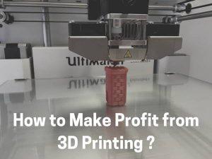 3d-printing 3