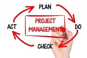 project-management 3