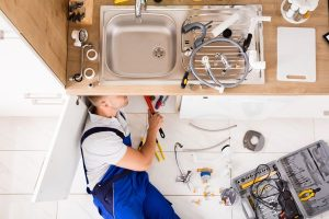 right-plumber-2 3