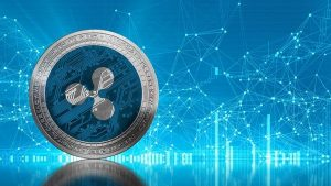ripple-cryptocurrency 3