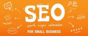 seo-for-small-business 3