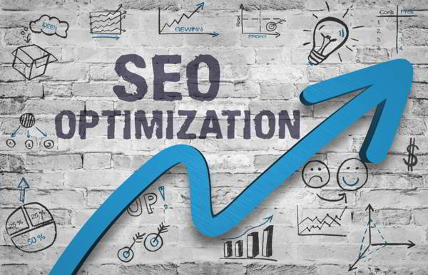 best seo optimization