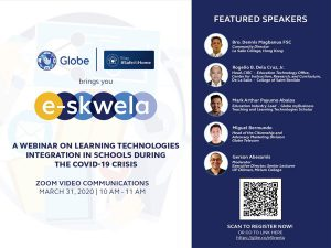 Globe-myBusiness_EventESkwela_KV 3