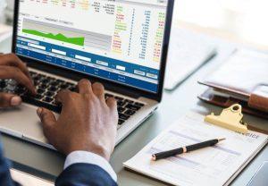 accounting-software3 3
