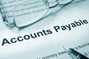 accounts-payable-procedure 3