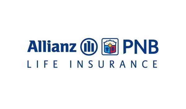 allianz PNB insurance