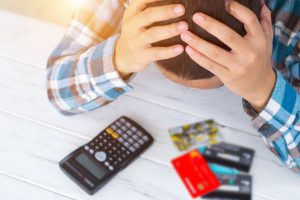 debt-consolidation-1 3