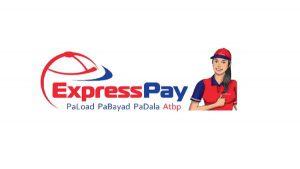 expresspay 3