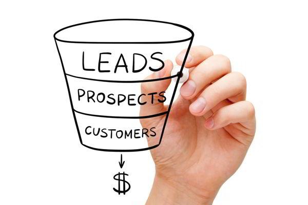 improve lead conversion