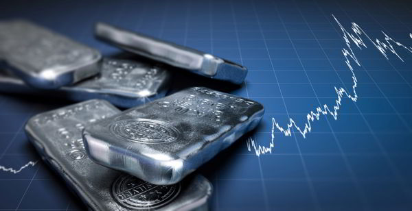 7 Important Reasons Why You Should Invest in Silver Right Now 1
