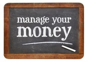 manage-your-money 3