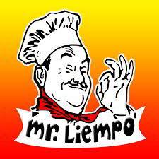 mr liempo