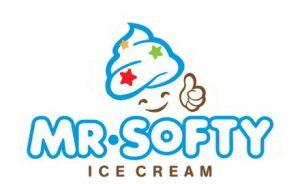 mr-softy 3