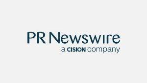 prnewswire logo pb