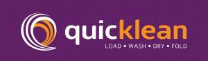quicklean 3