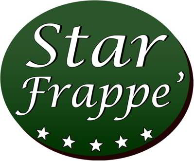 star frappe