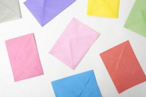 types-of-envelope 3