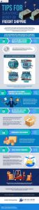 Tips-for-Saving-Money-on-Freight-Shipping-Infographic 3