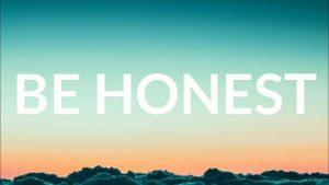 be-honest 3