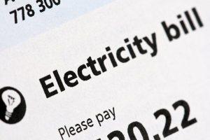 business-energy-consumption 3
