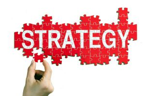 plan-your-strategy 3