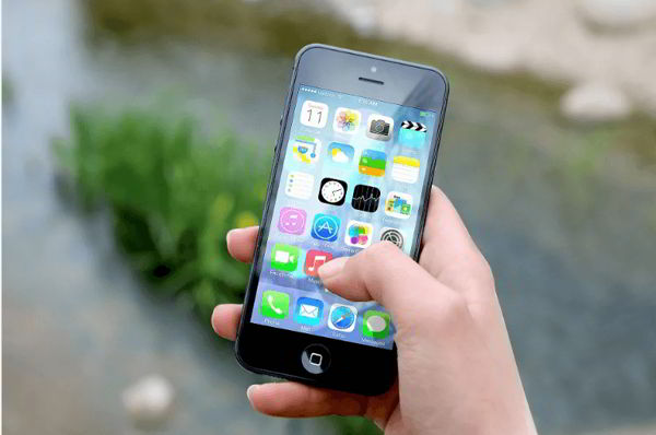 mobile app retention rate