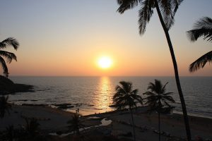 Goa-travel-destination 3