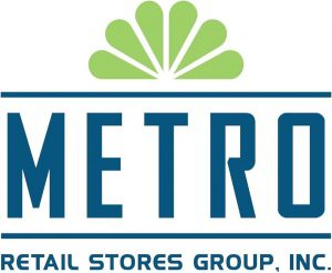 metro retail stores group