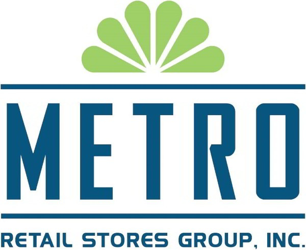 metro retail stores group
