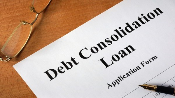 What are Government Debt Consolidation Loans? Know its Features ...