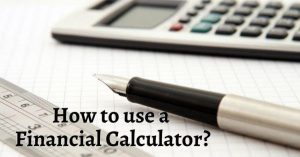 financial-calculator 3