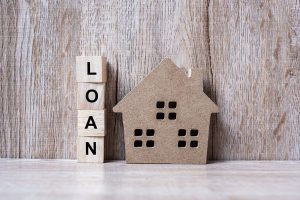 financing-investment-property-loan 3