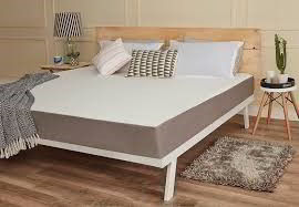 6 Steps to Buy the Most Suitable Mattress Matching Your Needs 1