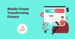 mobile-trends 3