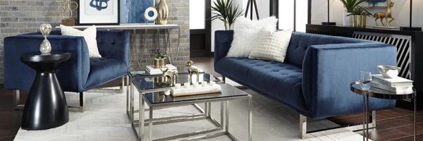 How Quality Furniture Is Making COVID-19 Lockdown Pleasurable 1