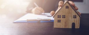 real-property-financing 3