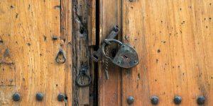 repair-broken-lock 3