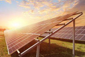 solar-energy-panels 3