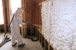 spray-foam-insulation 3