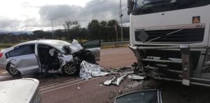 truck-accident 3