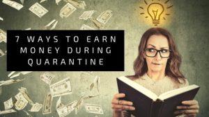 ways-to-earn-money 3