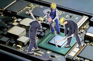 web miners