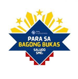 Saludo-SME-Campaign 3