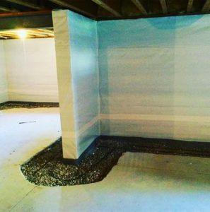 basement-waterproofing 3