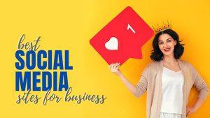 best-social-media-sites 3