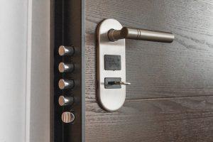 choose-a-locksmith 3