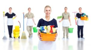 cleaning-services 3