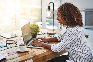 freelance-app-developers 3
