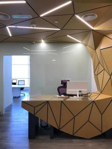 office-fit-out 3