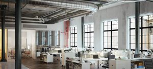 office-space 3